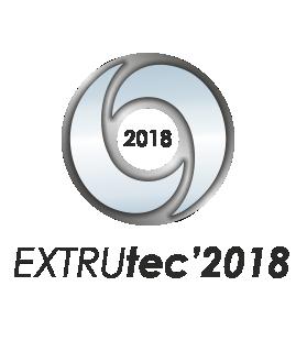 EXTRUtec